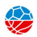 手機騰訊體育2019蘋果版