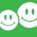 微笑社交软件下载