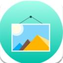 自动中青看点安卓版(阅读赚钱) v1.0 手机版