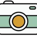 心水攝影展app手機版