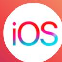 苹果iOS13Beta体验预览版