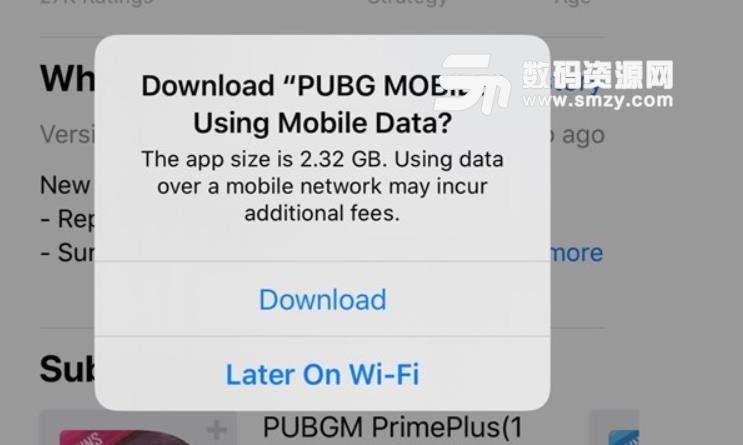 苹果ios13测试版固件升级包官方版