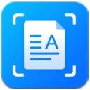 快云扫描取字app(手机扫描仪工具) v2.0.5.2 安卓版