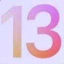 ios13原生壁纸合集包