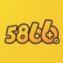 5866租号安卓版