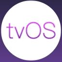 tvos13描述文件官方版免费版