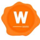 视频水印大师app手机版(手机去水印) v1.0 安卓版