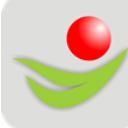 西安教育app下载