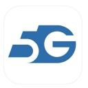 5G入口app苹果版(5G应用app) v2.1 ios版