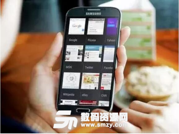 5G高速上网HD安卓版下载