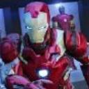 終極鋼鐵俠模擬器安卓版(Ultimate Ironman Simulator) v1.0