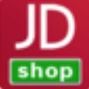 京东店铺动态评分官方版(京东关键词评分系统) v4.54 免费版
