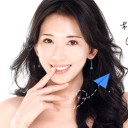 高德地圖林志玲語音包app