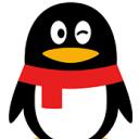 腾讯QQ2019苹果版