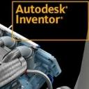 Autodesk Inventor 2020注册机