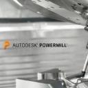Autodesk PowerMill 2020注册机