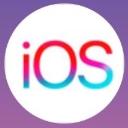 ios12.4beta4描述文件