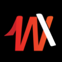 WX壁纸安卓APP