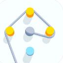 Rope Around手游iOS版