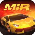 小米赛车手游VIP版v1.0.1.8 安卓最新版