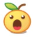橘子办事清单电脑版