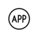 黑白图转换app安卓版