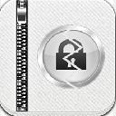 Zipcraker安卓版