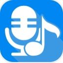 ThunderSoft Audio Editor多语言豪华版
