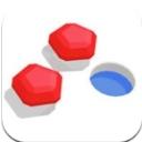 Wobble 3D手游安卓版
