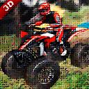 越野摩托驾驶手游安卓版