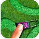 割草机模拟器手游