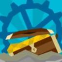水下蒸汽工程师安卓版