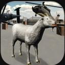 瘋狂山羊模擬器手游安卓版