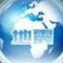 中国地震预警app安卓版(全国地震预警) v1.2.8 最新版