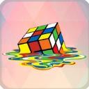 魔方圖庫app