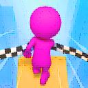 Fall Race 3D蘋果版