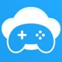 游戲云咖app蘋果版