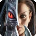 魔劍傳說iOS版