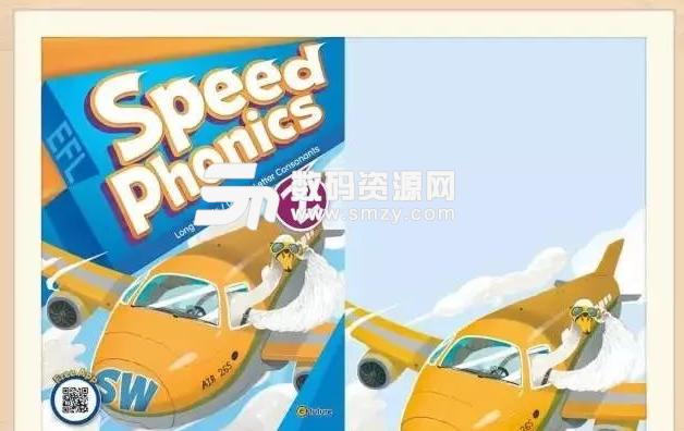 Speed Phonics官方版