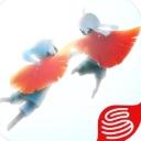 Sky光遇ipad版(禪派清新手游) v0.5.0 官方版