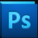 Adobe Photoshop CS3官方完整版