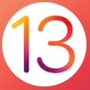 IPadOS13正式版描述文件