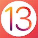 iOS13iPadOS13公測通用版描述文件官方版