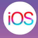 ios12.4beta5描述文件