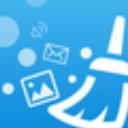 閃電加速助手app安卓版