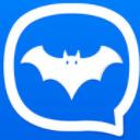 蝙蝠聊唄iOS版