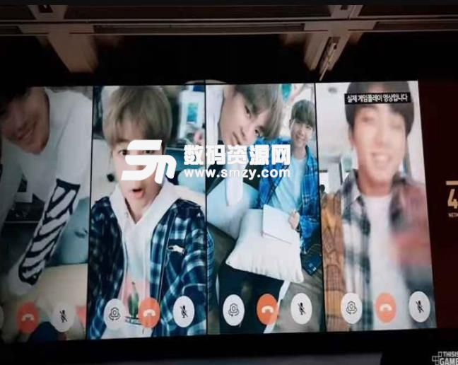BTS WORLD安卓手机最新版