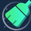 超級加速助手app安卓版
