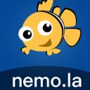 Nemo視頻蘋果APP