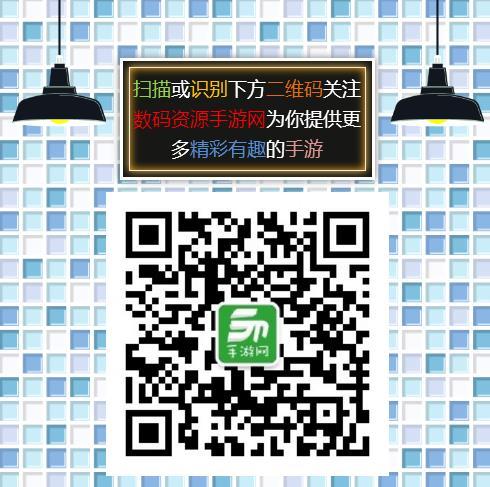 超次元战姬OL九游版